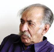 دکتر عبدالعلی دستغیب/عکس :روزنامه همشهری